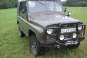 CIMG7287