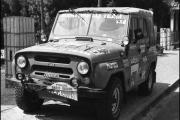 uaz-martorelli_dakar_1985