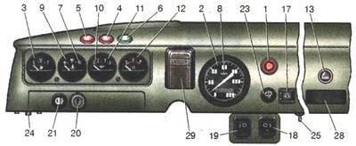 control3741a
