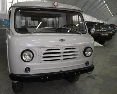 uaz-450A_1