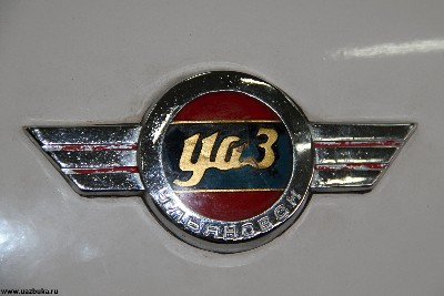 uaz-450A_11