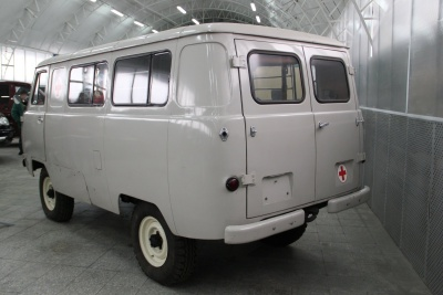 uaz-450A_3